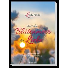 Lady Nada - aus dem Blütenmeer der Liebe