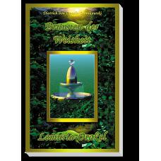 Brunnen der Weisheit - Lemuria-Orakel · Grosses Orakel