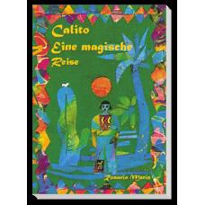 Calito – eine magische Reise