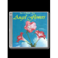 Angel Flowers · CD