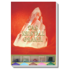 Das Kristall Orakel - Sonderangebot