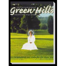 Green Hills - Deutsch und Englisch