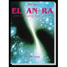 EL AN RA - Die Heilung des Orion