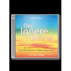 Der Innere Meister · CD