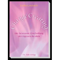 Change Creating