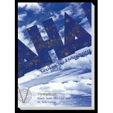 Vywamus: Das Aha-Buch!