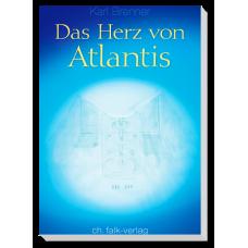 Das Herz von Atlantis · Bd. 1