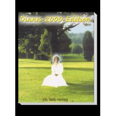 Diana-Edition 2000