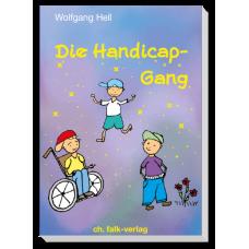 Die Handicap Gang