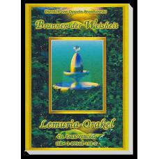Brunnen der Weisheit - Lemuria-Orakel