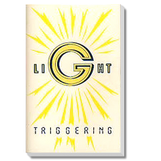 Light Triggering · MC