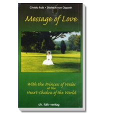 Video: Message of Love · engl.