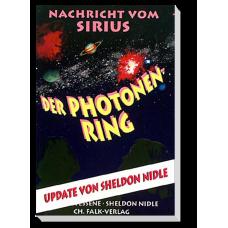 Update zum Photonenring