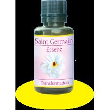 Saint Germain Essenz